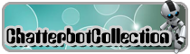 The Chatterbot Collection
