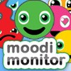 chatbot, chatterbot, conversational agent, virtual agent Moodimonitor