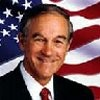 chatbot, chatterbot, conversational agent, virtual agent Ron Paul
