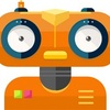Chatbot Beer BOT, chatbot, chat bot, virtual agent, conversational agent, chatterbot