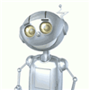 Chatbot Elias, chatbot, chat bot, virtual agent, conversational agent, chatterbot
