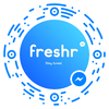 Chatbot freshr, chatbot, chat bot, virtual agent, conversational agent, chatterbot