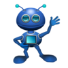 Chatbot Haberci, chatbot, chat bot, virtual agent, conversational agent, chatterbot