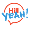 chatbot, chatterbot, conversational agent, virtual agent HillYEAH! Bot