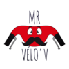 Chatbot Mr Vélo'v, chatbot, chat bot, virtual agent, conversational agent, chatterbot