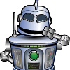Chatbot PMLS Discourse Engine, chatbot, chat bot, virtual agent, conversational agent, chatterbot