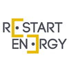 Chatbot Restart Energy, chatbot, chat bot, virtual agent, conversational agent, chatterbot