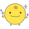 chatbot, chatterbot, conversational agent, virtual agent SimSimi (Rebot.me)