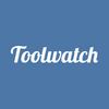chatbot, chatterbot, conversational agent, virtual agent Toolwatch.io