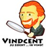 chatbot, chatterbot, conversational agent, virtual agent Vindcent