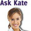 chatbot, chatterbot, conversational agent, virtual agent Kate