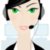Virtual Agent MEVA, chatbot, chat bot, virtual agent, conversational agent, chatterbot