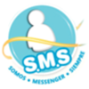 Virtual Agent Somos Messenger Siempre, chatbot, chat bot, virtual agent, conversational agent, chatterbot