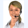 Virtual Assistant Allie, chatbot, chat bot, virtual agent, conversational agent, chatterbot
