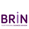 chatbot, chatterbot, conversational agent, virtual agent BRiN
