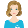 Virtual Assistant Julie, chatbot, chat bot, virtual agent, conversational agent, chatterbot