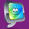 Virtual Assistant Terry Tablet, chatbot, chat bot, virtual agent, conversational agent, chatterbot