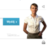 chatbot, chatterbot, conversational agent, virtual agent Wirtualna Asystentka KB24