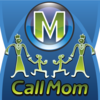 chatbot, conversational agent, chatterbot, virtual agent CallMom