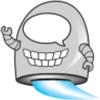chatbot Servicebot-3