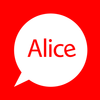 chatbot, conversational agent, chatterbot, virtual agent Alice