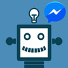 chatbot, conversational agent, chatterbot, virtual agent VIN Decoder Chatbot