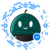 chatbot, conversational agent, chatterbot, virtual agent BO.T