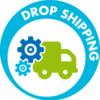chatbot, conversational agent, chatterbot, virtual agent Drop Shipping