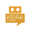 chatbot, conversational agent, chatterbot, virtual agent KeiraBot