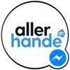 chatbot, conversational agent, chatterbot, virtual agent Allerhande chatbot