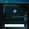 chatbot Jeeney A.I.