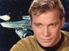 chatbot Captain Kirk
