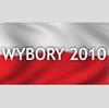 chatbot Wirtualny rzecznik kandydatów na prezydenta RP