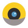chatbot Botsta