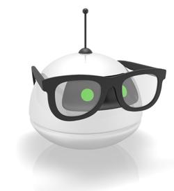 Creative Virtual Ltd