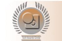 Tech Award Circle