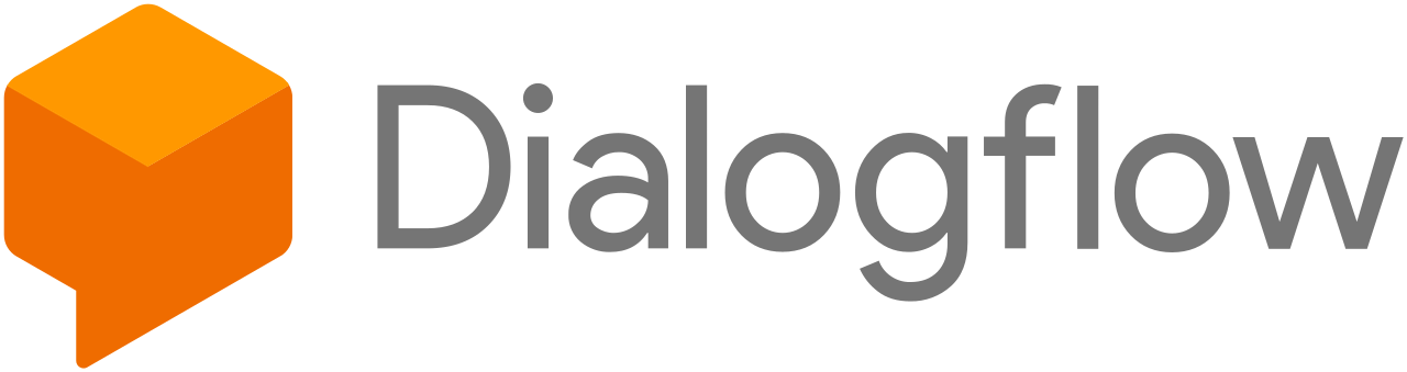 Dialogflow Review